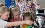 Особенности воспитания одаренных детей: как вырастить счастливого человека