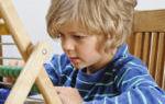 Задержка психического развития у детей: как понять причину и увидеть симптомы