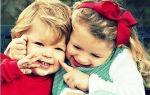 Развитие коммуникативных навыков у детей дошкольного возраста: как научить ребенка дружить