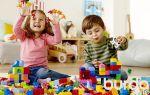 Анатомо физиологические особенности детей дошкольного возраста: строение и развитие организма