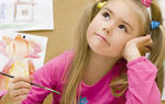 Развитие ребенка 5 лет: когда вы родители мальчика