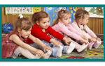 Адаптация ребенка в детском саду: советы опытного психолога для родителей