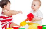 Развитие ребенка в 3 5 года: обретение и закрепление полезных навыков