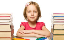 Психическое развитие ребенка в дошкольном возрасте: как успешно заниматься с малышом