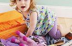 Методы развития речи детей дошкольного возраста: как заниматься с удовольствием