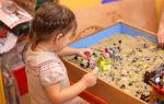 Дошкольное развитие ребенка: как правильно заниматься с детьми