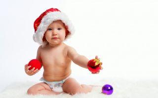 Развитие ребенка в 1 год 1 мес: некоторые особенности возраста