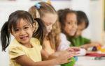 Возрастные особенности детей дошкольного возраста: на что нужно обратить внимание
