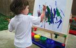 Физическое развитие детей 2 3 лет: как помочь малышу развиваться гармонично