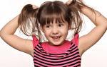 Психологические особенности детей 5 6 лет: как формируется личность ребенка