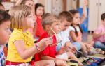 Музыка для развития ребенка: залог становления гармоничной личности