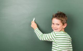 Развитие ребенка 6 лет: о чем нужно знать родителям девочки