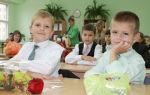 Возрастные особенности детей: как вести себя с ребенком на каждом этапе взросления