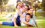 Возрастные особенности детей 7 10 лет: как поддержать своего ребенка в процессе взросления