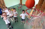 Физическое развитие детей дошкольного возраста: необходимые упражнения для каждого ребенка