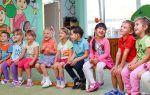 Воспитание и развитие детей дошкольного возраста: задачи для родителей