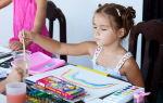 Эмоциональное развитие детей раннего возраста: как воспитать яркую личность