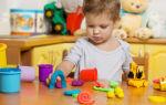 Как научить ребенка читать быстро и правильно: эффективные способы занятий с детьми