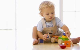 Развитие творческого потенциала детей: как повлиять на процесс становления личности