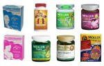 Финские витамины для детей: характеристики самых популярных препаратов