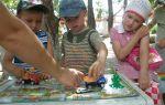 Правила дорожного движения для детей: как подготовить ребенка к самостоятельному передвижению