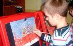 Умственное развитие детей дошкольного возраста: как эффективно повлиять на ребенка