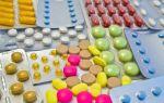 Витамины для детей с фосфором: как избежать передозировки