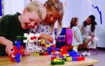 Адаптация детей 4 лет в детском саду: как помочь ребенку справиться со стрессом