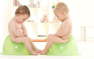 Развитие ребенка в 1 год 10 месяцев: каким навыками обладает малыш в этом возрасте