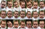Развитие эмоций и чувств у детей: как воспитать полноценную личность