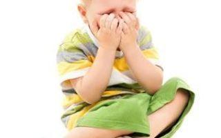 Истерики у ребенка в 2 года: как понять своего малыша