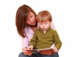 Особенности развития детей 6 7 лет: как воспитать самостоятельного ребенка