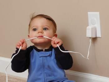 Развитие ребенка в 7 месяцев: что может ваш малыш и как за ним ухаживать