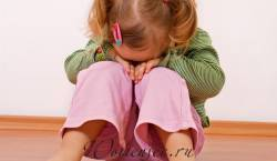 Адаптация ребенка в детском саду: советы психолога для родителей