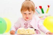 Ребенок 3 года: психология развития и особенности поведения