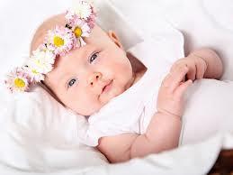 Ребенок в 3 месяца: особенности развития и психология