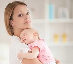Развитие ребенка 6 7 месяцев: как провести оценку основных реакций малыша