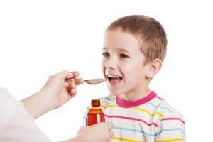 Витамины для аппетита детям: эффективная помощь при нежелании ребенка хорошо есть