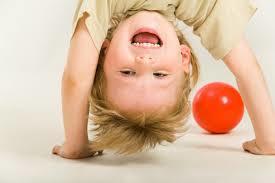 Гиперактивный ребенок: что делать родителям по советам психолога