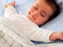Как уложить ребенка спать без укачивания: прививаем полезную привычку