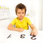 Развитие мышления у детей: как заниматься с удовольствием и в игровой форме