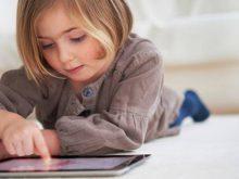 Развитие творческих способностей детей: как воспитать гения