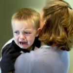 Адаптация ребенка в новом детском саду: как поддержать малыша