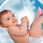 Музыка для сна малышей: как влиять на развитие интеллекта малыша
