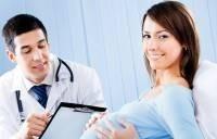 Развитие ребенка на 15 неделе беременности: какие обследования нужно пройти будущей маме