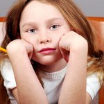 Адаптация ребенка к школе: как пережить непростой период
