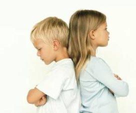 Особенности детей 5 6 лет: как общаться с ребенком в этом возрасте