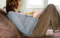 Питание беременной женщины по неделям развития ребенка