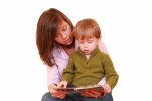 Развитие связной речи у детей дошкольного возраста: методики по ускорению навыка