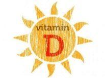 Как давать ребенку витамин д в каплях: важные сведения для родителей